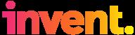 Capital_Invent_logoweb2