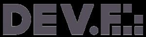 Devf_la_logo