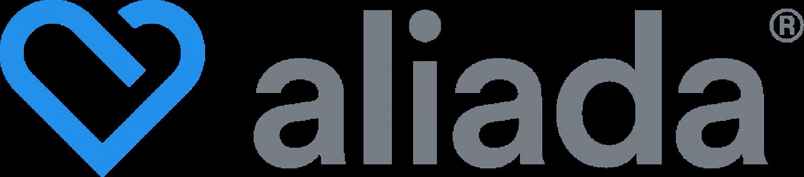 Aliada Logo