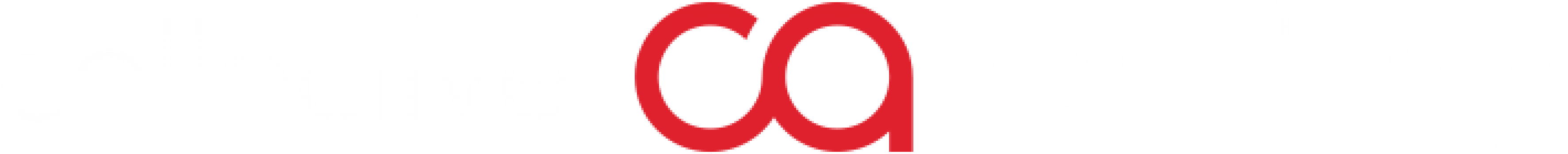 collective-logo-fill-white-red