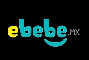 ebebe-logo-transp