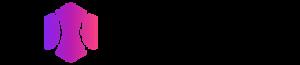 instafit-logo
