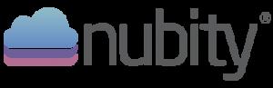 nubity-logo